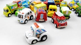 Race toys cars for children-car, truck, crane & hot wheel racing with Kent