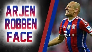 Pes 2013 Exclusive Faces ► Arjen Robben + Signature Boots [Download]