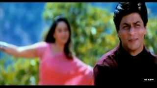 Hum Tuhmare Hain Sanam - Hum Tumhare Hai Sanam (2002) Udit Narayan (Blu Ray) HD 1080p / 720p
