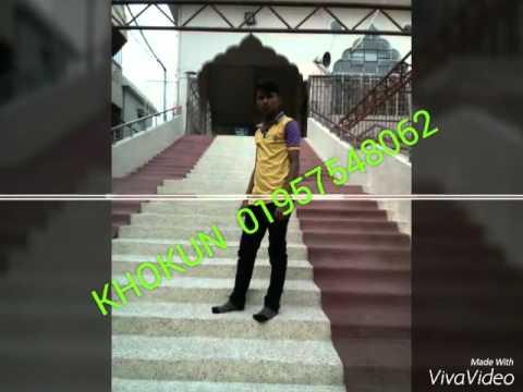 Xxx Mp4 Md Khokon Khan 3gp Sex