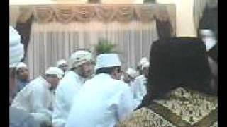 DR  ZAINUL MAJDI N DR  MUHAMMAD  AL YAMANI