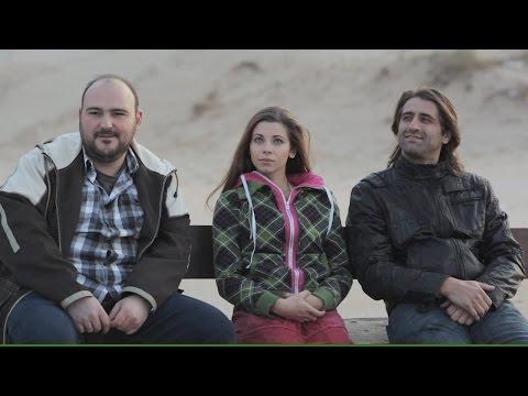 Violeta, Joro and me - Bulgarian TV film with Eng Subtitles