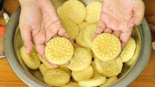 নারকেলি পাকন পিঠা | Pakon Pitha | মজাদার পিঠা রেসিপি