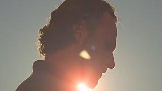 The Walking Dead - Season 8 | official Comic-Con trailer (2017)