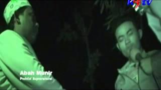 Dolan Plus - Misteri Sumber Ngreco Rembang Ngadiluwih full