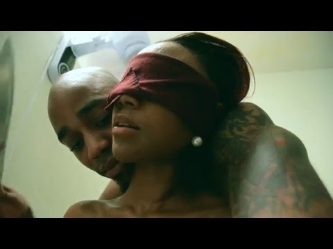 Xxx Mp4 WICKED GAMES Jamaican Short Film 3gp Sex