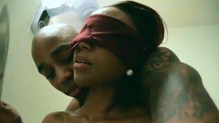 WICKED GAMES- (jamaican short film)