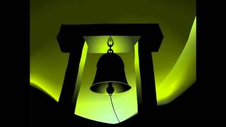CHURCH BELL SOUND EFFECT IN HIGH QUALITY