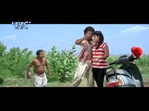 Xxx Mp4 HD चुसावे के पडी Chusave Ke Padi भोजपुरी कॉमेडी Bhojpuri Comedy Scene Hot 3gp Sex