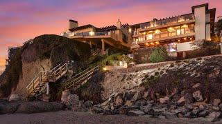 17 Lagunita, Laguna Beach CA 92651