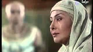 يوسف الصديق-عودة زليخا الى صباها YouTube