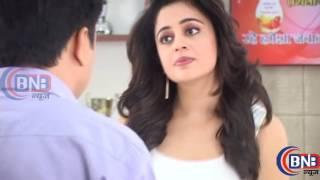 Serial May I Come In Madam# Saajan KI Naye Problem # Full Episode
