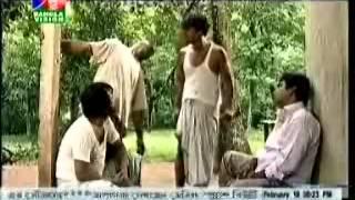 bangla natok har kipte part 20   1 বাংলা নাটক হাড়কিপটা