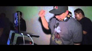 Electro Twist Jan 2011
