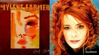 Mylene Farmer– 2001 - 2011 (2 × Vinyl, LP, Compilation)