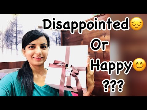 Xxx Mp4 BOHEMIAN JUNE EDITION SUGARBOX REVIEW UNBOXING Happy Or Disappointed Priya Vlogz 3gp Sex