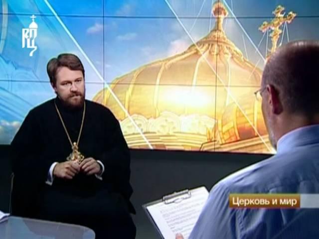 pravoslavnaya-tserkov-o-sekse