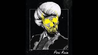 Piri Reis - The Padang Jawa Virgin Vigilante