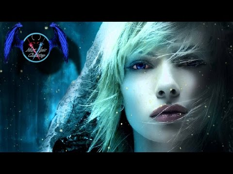 ►The Most Epic Euphoric Female Vocals Chillstep EDM DnB 1 Hour Gaming Music Mix◄