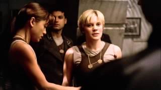 Battlestar Galactica en español: Avance de 20 minutos