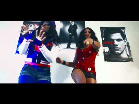 Xxx Mp4 Boyfriend 2G Official Premiere Video 3gp Sex