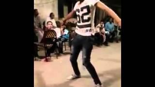 رقص مهرجنات جديد فشخ و2015و مهرجان حكاية الصحاب - الجزء الثانى 2015 2016