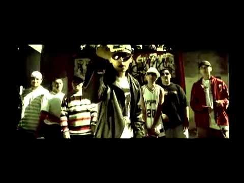 Xxx Mp4 MP3 Que Les Valla Bien Rap De Argentina 3gp Sex