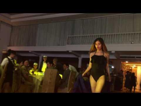 Xxx Mp4 Vũ đoàn High Dance Trình Diễn Thời Trang Bikini 0905 051 655 3gp Sex