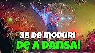 Download 38 DE MODURI DE A DANSA (PARODIE)