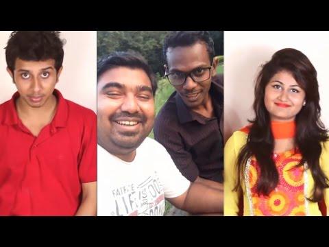 Xxx Mp4 Motu Patlu মোটু পাতলু বাংলা ফানি ভিডিও মজার একটা ভিডিও দেখুন ভালো লাগবে 3gp Sex