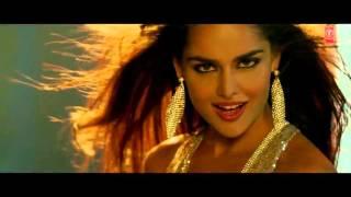 TITLIYAN Video Song  ROCKY HANDSOME  John Abraham, Shruti Haasan  Sunidhi Chauhan   S A Suzon YouTub