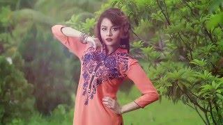 GT 92 Photo-shoot AV (Pahela Baishakh 1423)