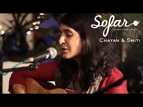 Xxx Mp4 Chayan And Smiti Wonder Sofar Bangalore 3gp Sex