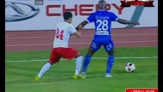 أفضل مهارات الجولة 5 - الدوري المصري