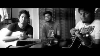 Bangla Song Mashup Cover done by Yasin , Turjo & Mueed