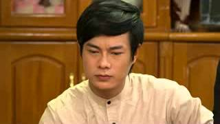 Pan Nu Thway Season 2 Episode 60 Part E