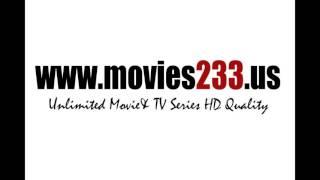 Peter Rabbit 2018 Full Movie HD3