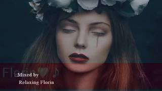♥♪ENIGMA Chillout ➠2018 Vol 34➠Mixed By Relaxing Florin♥♪