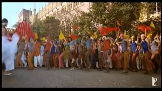 Tune Mari Entry Dil  Mein Baji Ghanti