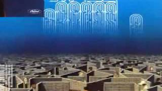 MAZE ft Frankie Beverly   We Are ONE 1983   YouTube2