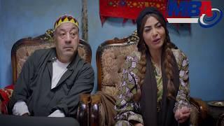 Episode 15 - Azmet Nasab /  الحلقة الخامسه عشر-  مسلسل ازمه نسب