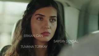 Kara Para Aşk -Episode 15 with english subtitles