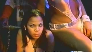 Mobb Deep f 50 Cent - The Infamous (2006 BET UnCut Music Video)(lyrics in description)