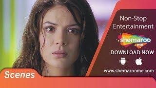 Scenes from Popular Action-Thriller movie NAQAAB | Bobby Deol | Akshaye Khanna | Hindi Movie