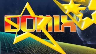 HIGH  ENERGY  PARA  CONOCEDORES DOMIX  MIX