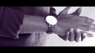 Niloy BHN - Kobita (Teaser) | Bangla RnB | Prod. By RED WAN | Raz Dee [HTM Records]