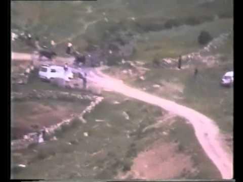 Restelica Trka 2004