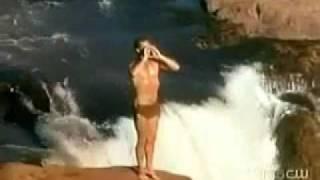 Tarzan (Abertura com 1ª dublagem)