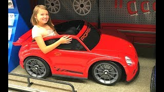 Best Color Learning Videos for Kids - Teach Kids Colors with Disney Cars Paint Color Children Songs