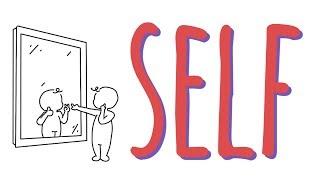 Self: O seu